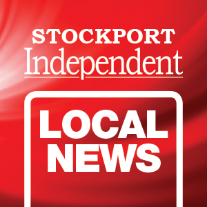 Take your place at the first ever Stockport Urban 5K Race