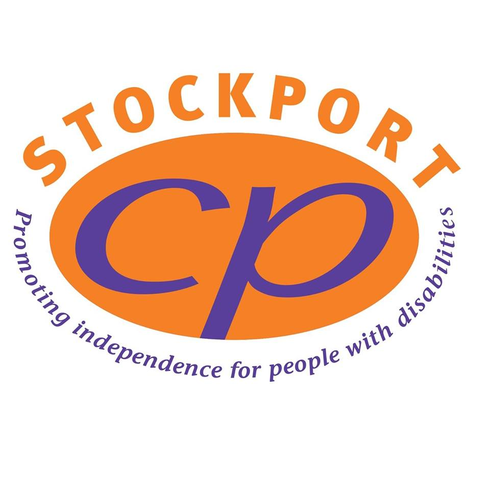 Stockport Cerebral Palsy Society announces launch of charity golf day