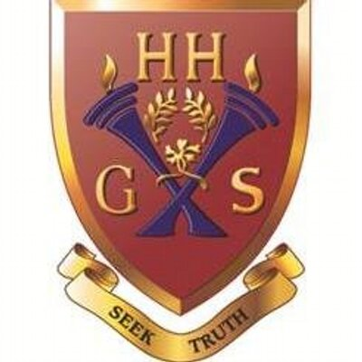 New Hulme Hall Head Announced