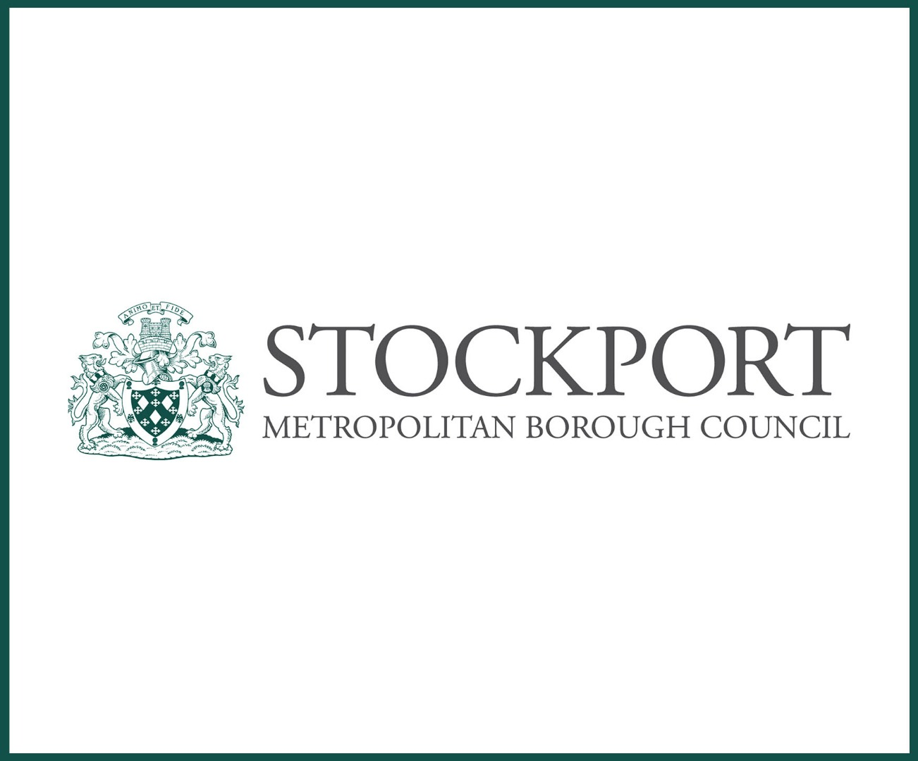 Stockport businesses prepare for a digital future at Business Summit