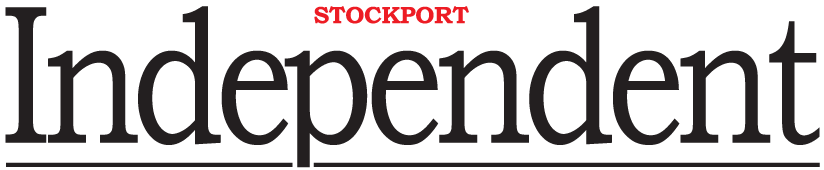 Stockport Independent Logo