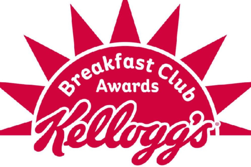 SCHOOLS IN THE UK COULD WIN £1000 FOR THEIR BREAKFAST CLUB