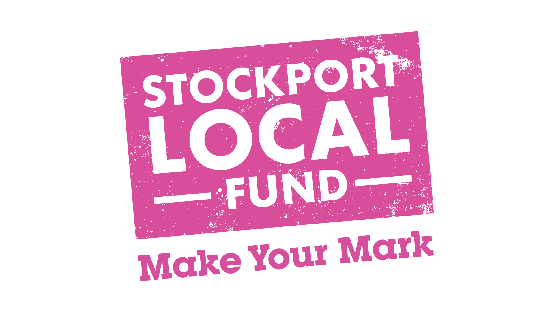 More successful applications for Stockport Local Fund announced