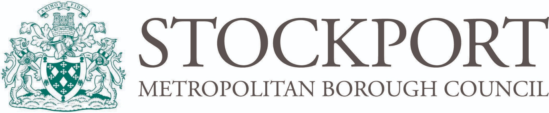 Mayoral development corporation - regenerating Stockport's Town Centre