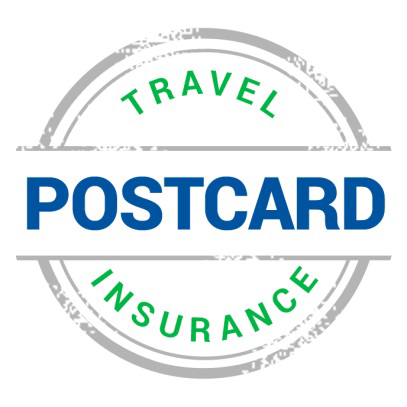 Postcard Travel Insurance will cover travellers through Brexit