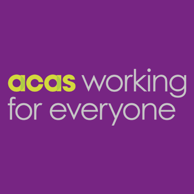 New Director appointed for Acas North West