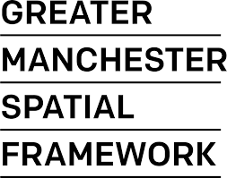 Greater Manchester's plan for homes, jobs and the environment