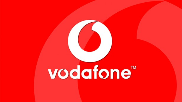 Vodafone 5G goes live in Stockport & Cheadle